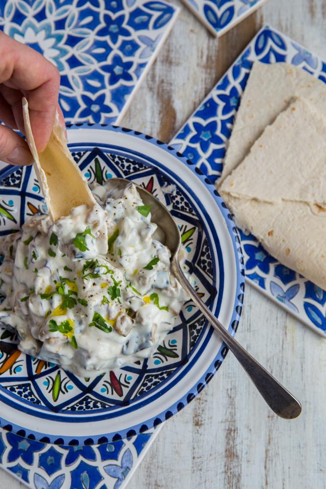 aubergine+salad+final-6871.jpg
