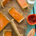 blood+orange+tart+final-7670.jpg