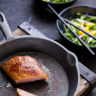 duck+breast+salad-7506.jpg