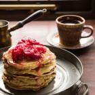 pancake+5-7613.jpg