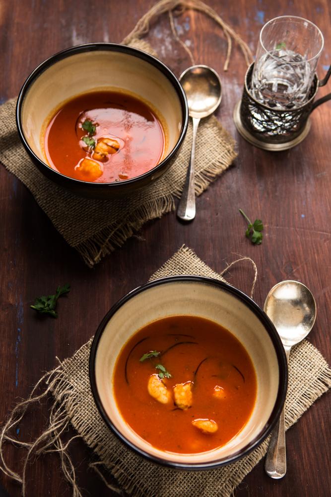 prawn+soup-7794.jpg
