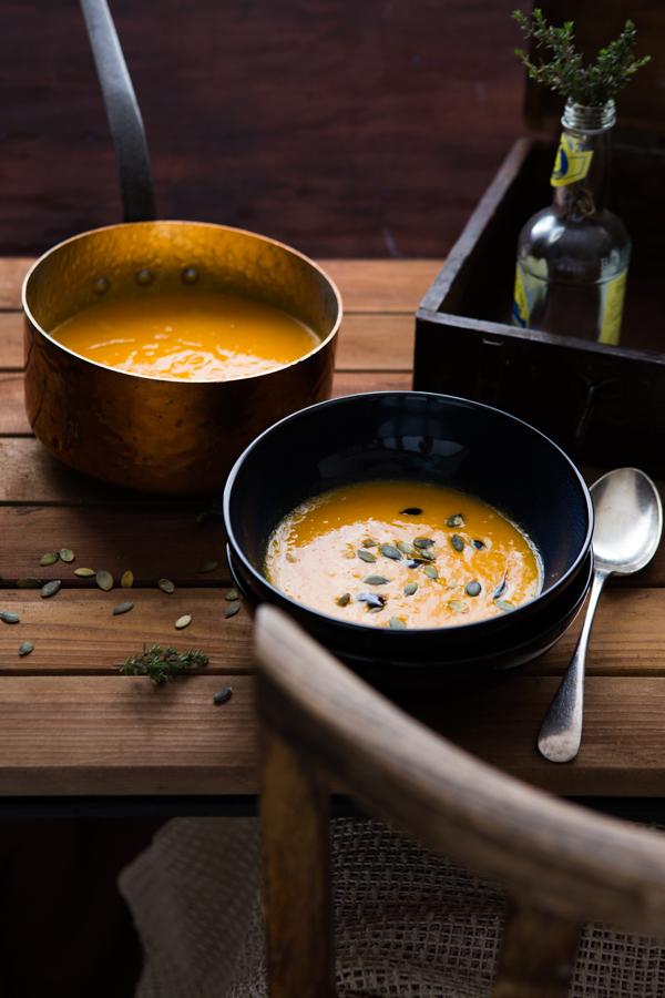 squash+soup+final-7941.jpg
