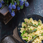 brown+butter+pasta+asparagus-9822.jpg