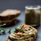 aubergine+spread-1497.jpg