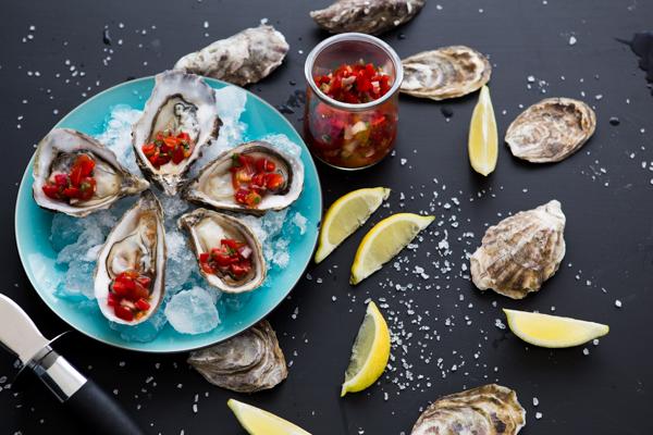 oyster+blog-1859.jpg
