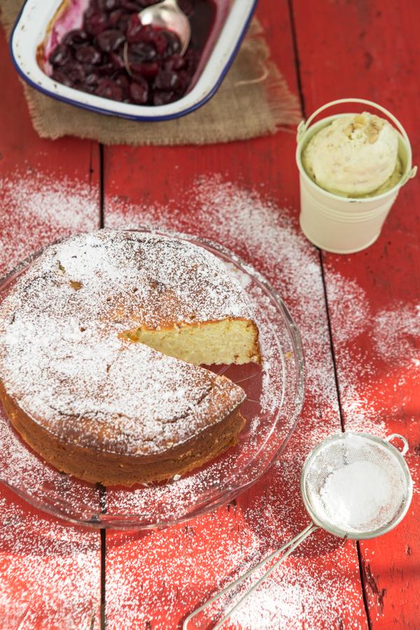 potato+cake+2-2555.jpg