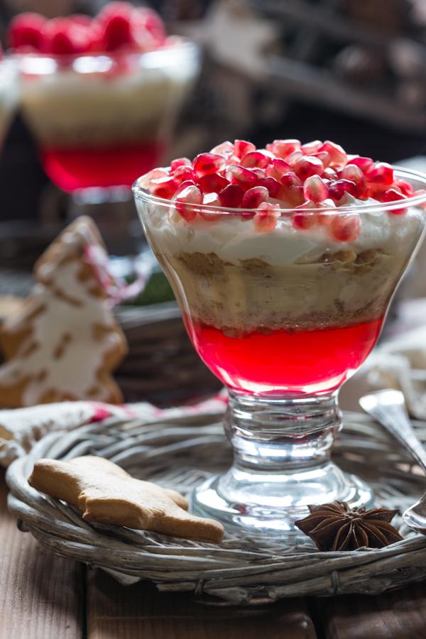 trifle-0841