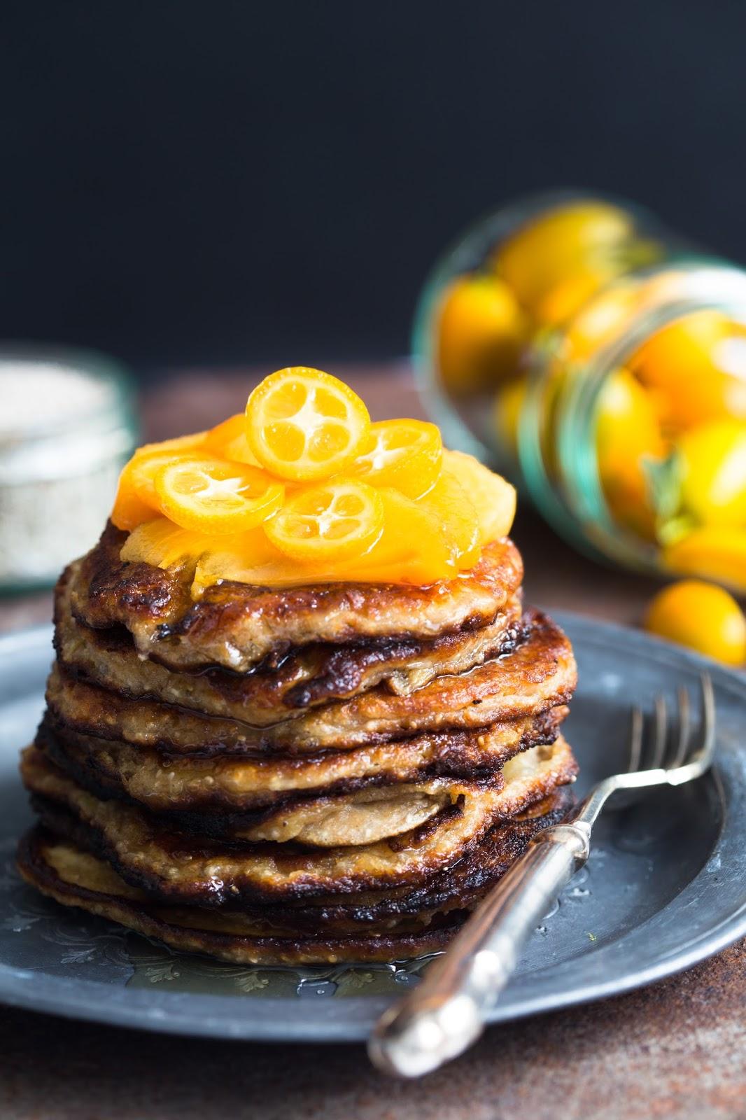 chia seed pancake final-2002