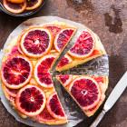 blood orange sliced (1 of 1)