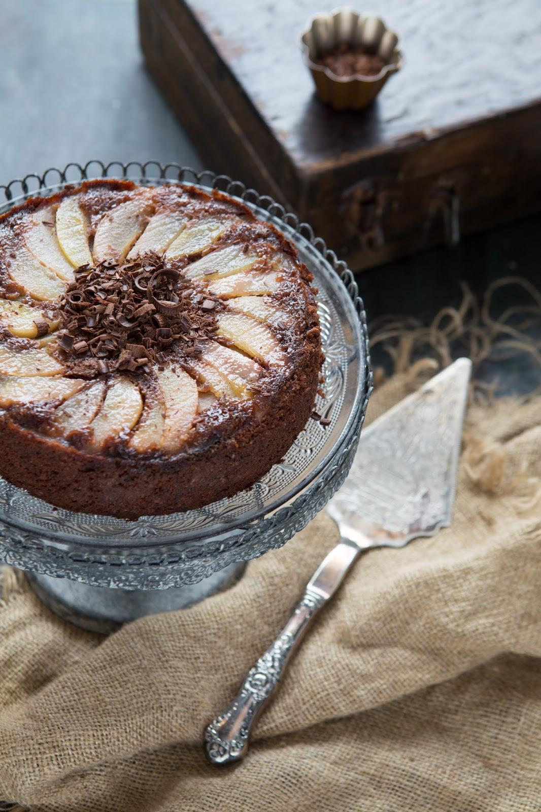 chocolate%2Bpear%2Bcake%2B2%2B%25282%2Bof%2B6%2529.jpg