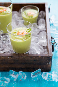 green gazpacho (2 of 5)