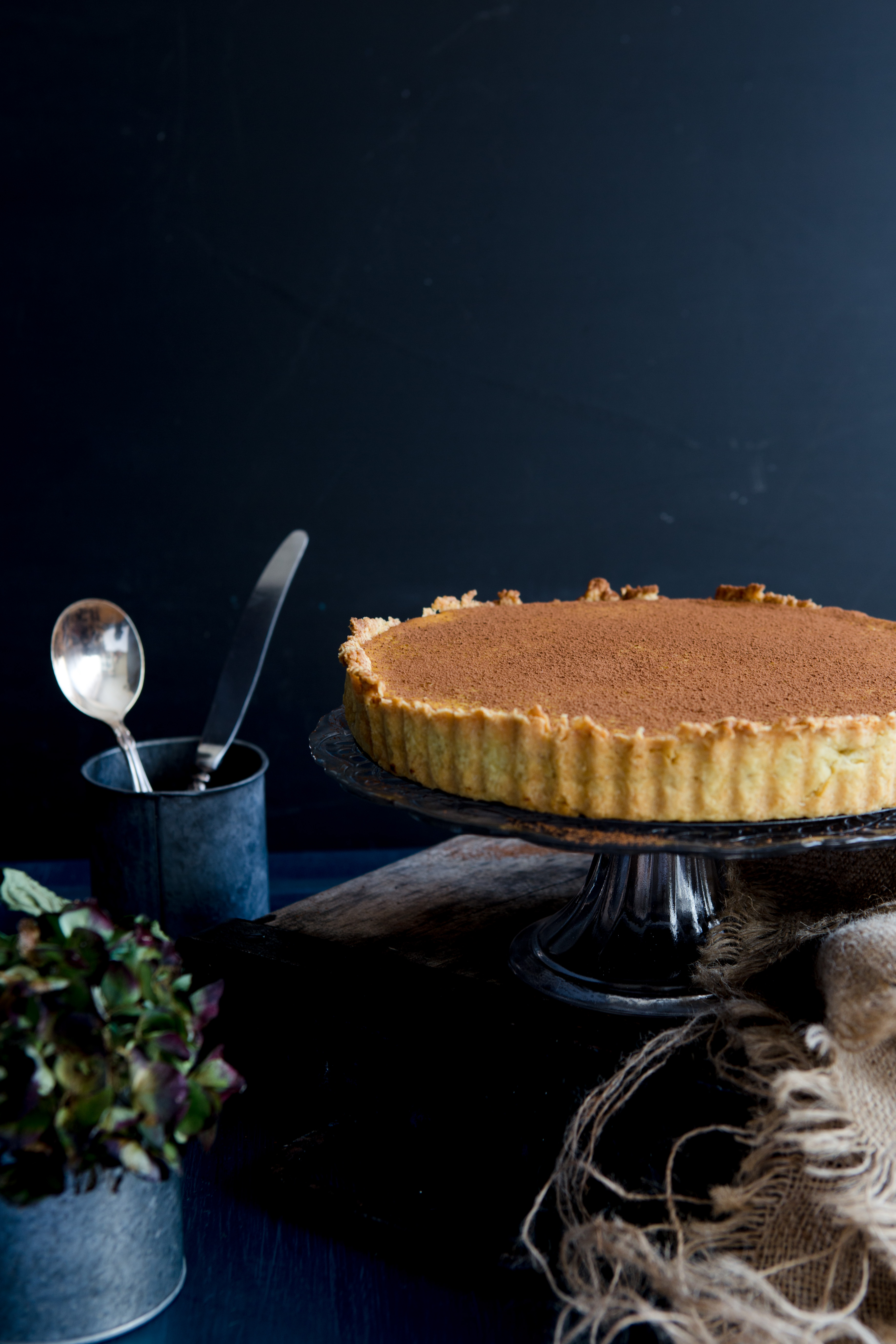 pumpkin tart (4 of 6)