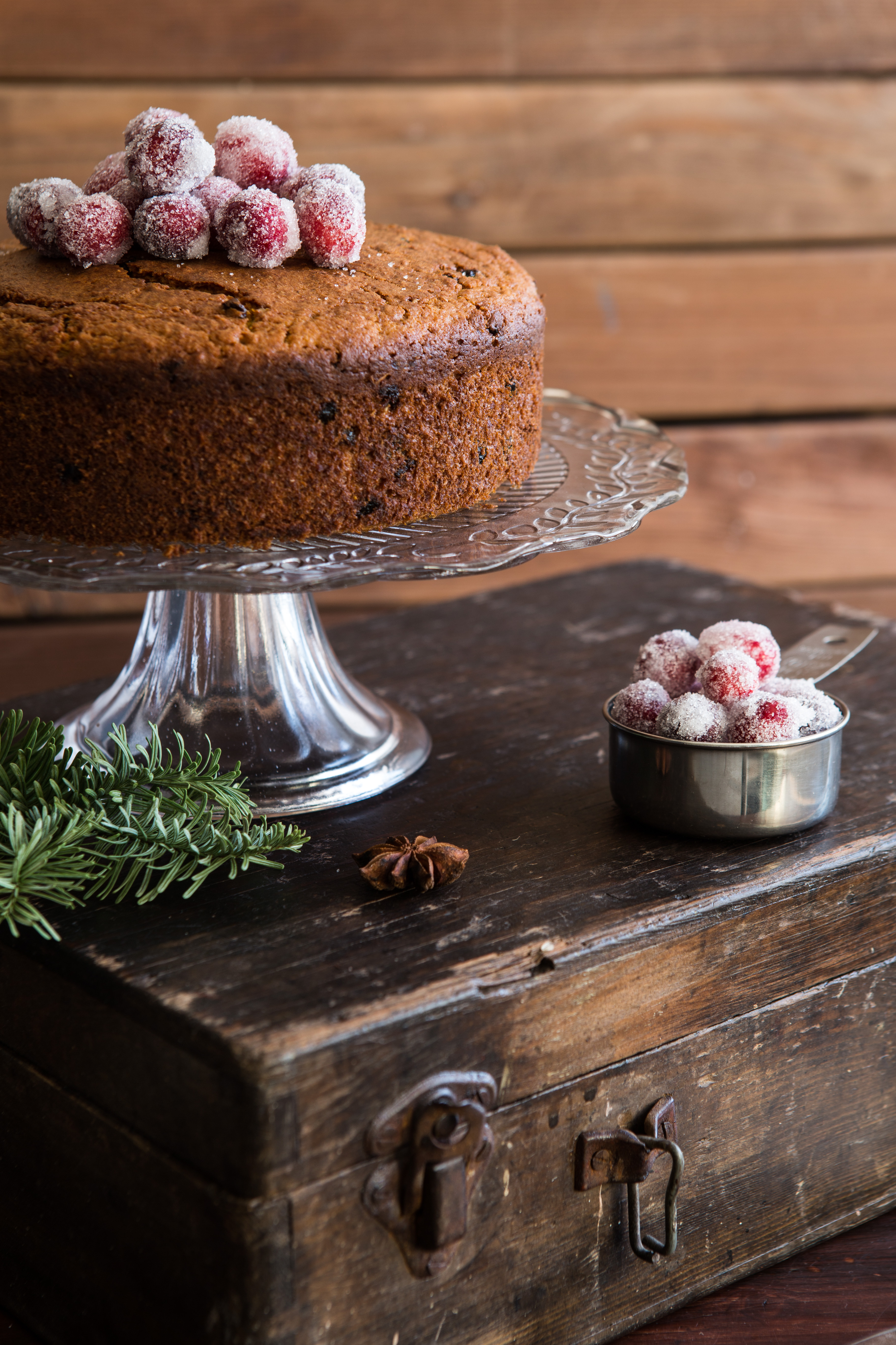 cake (5 of 8)