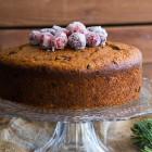 cake (6 of 8)