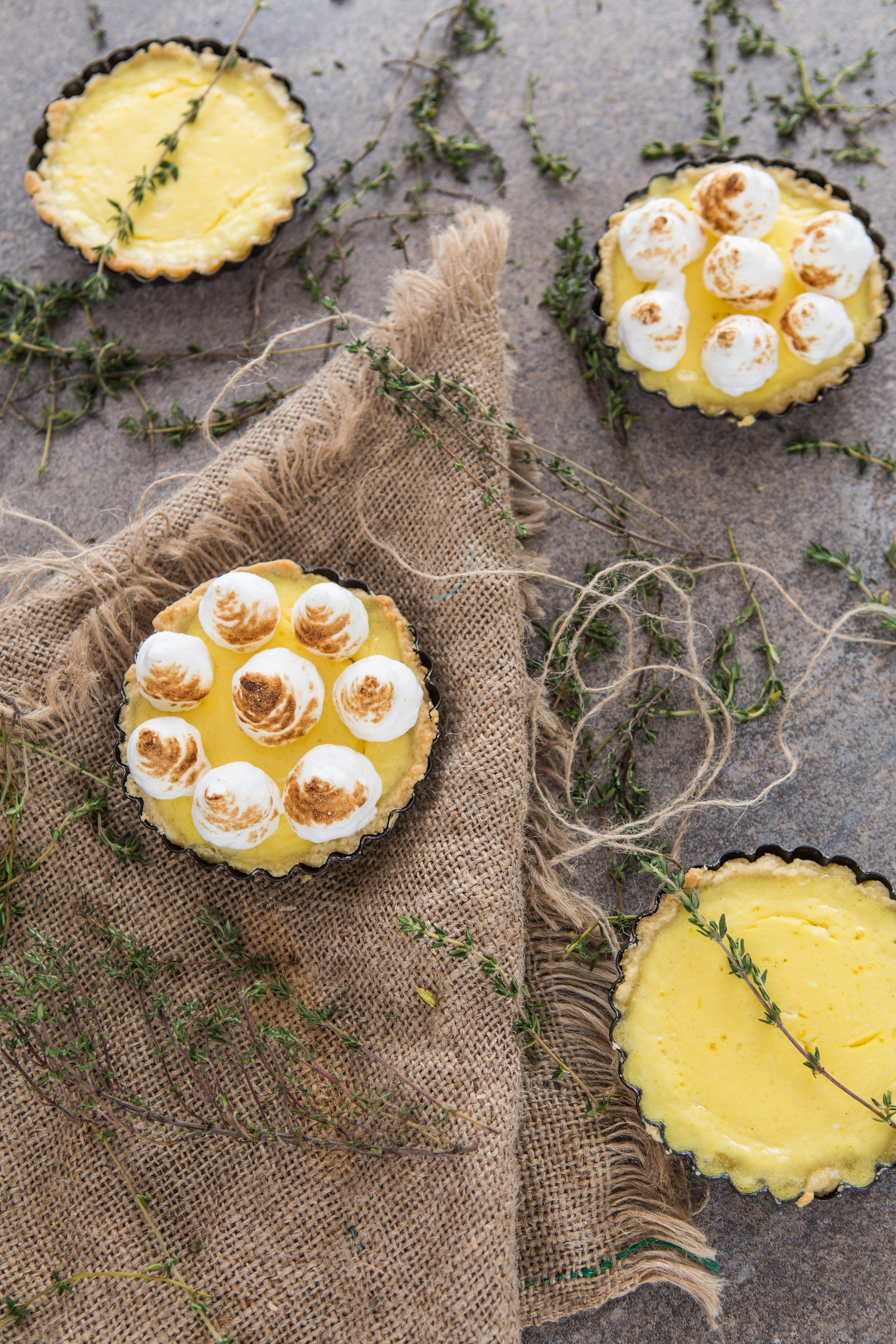 lemon tart (4 of 5)