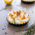 lemon tartlet (1 of 1)