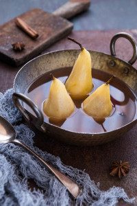 poached pears (1 of 1)